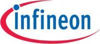 Infineon, BCW60BE6327