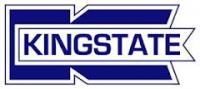 Kingstate