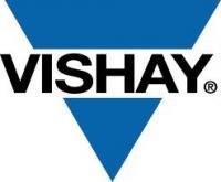 Vishay, MCA12060C1001FP500