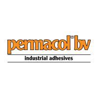 permacol 2810 ab elektrisch leitender klebstoff 2. Black Bedroom Furniture Sets. Home Design Ideas